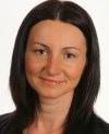 Olga_Bordjugova