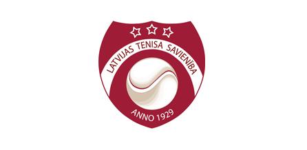 logos-sponsor-1