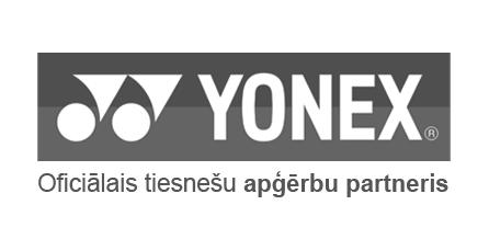 logos-sponsor-2