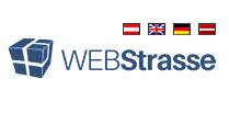 webstrasse-logo