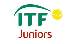 itf_juniors1