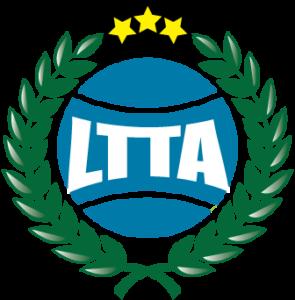 LTTA_final_CV_21112012