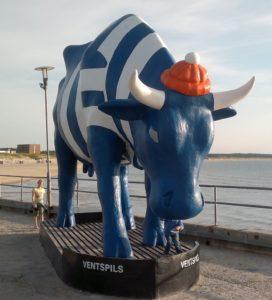 zilais_govis