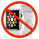 20150205apple_watch_no_entry