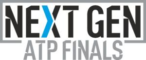 NEXT_GEN_ATP_FINALS_CMYK