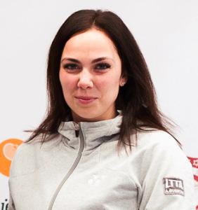 Agate Gurecka