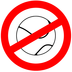 stop_tennis